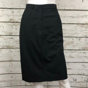 030430536 Jones New York Pencil Skirts for Women | Poshmark